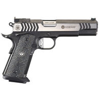 "Ruger SR1911 Competition 9mm 5"" 10-Round Pistol"