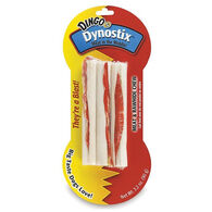 Dingo Dynostix Dog Treat - 3 Pk.