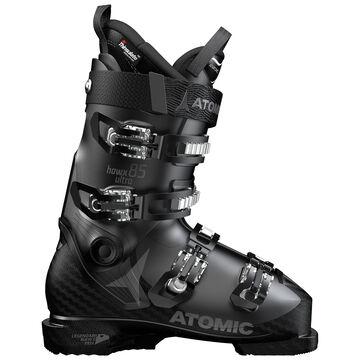Atomic Womens Hawx Ultra 85 W Alpine Ski Boot