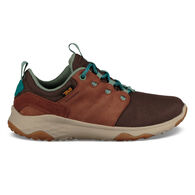 Teva Women's Arrowood Venture Waterproof Shoe