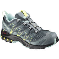 Salomon Women's XA Pro 3D Running Shoe