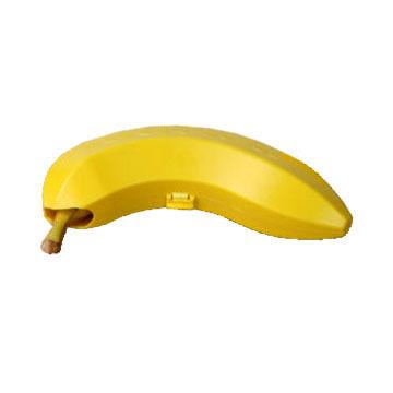 Banana Saver Banana Guard