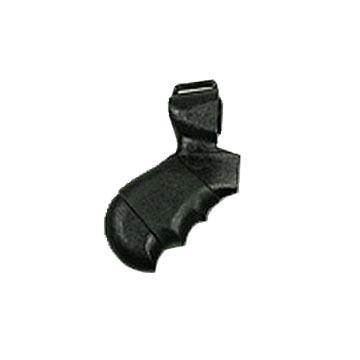 TacStar Shotgun Rear Grip