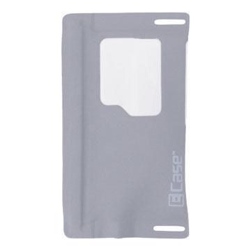 E-Case iSeries Waterproof iPod / iPhone 5 Case w/ Jack