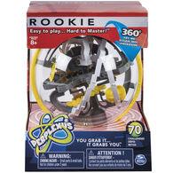 Toysmith Perplexus Rookie