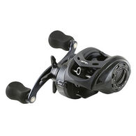 Okuma Cerros Low Profile Casting Reel