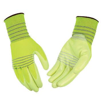Kinco Mens Hi-Vis Vizzo Glove