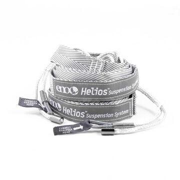 ENO Helios Ultralight Tree-Friendly Suspension System