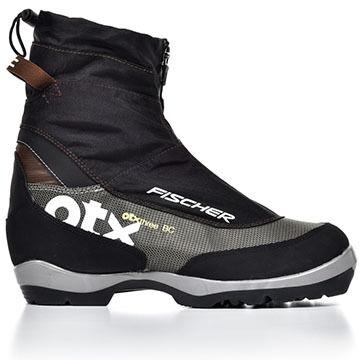 Fischer Off Track 3 BC XC Ski Boot