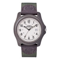 Timex Expedition Camper Full-Size Watch