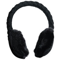 Turtle Fur Women's Ear Muffs