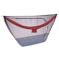 Therm-a-Rest Slacker Bug Shelter Hammock Cover
