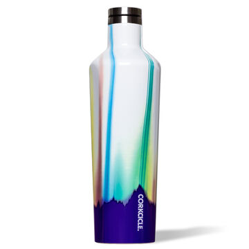 Corkcicle 25 oz. Aurora Canteen Insulated Bottle