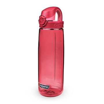 Nalgene 24 oz. OTF Bottle