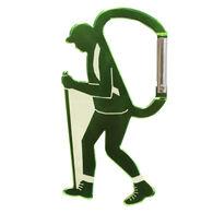UST Venture Biner Hiker Carabiner