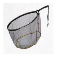 Frabil Floating Fishing Net