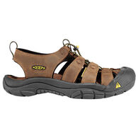 Keen Men's Trailhead Newport Sandal
