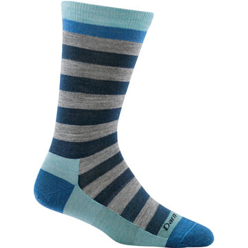 Darn Tough Vermont Womens Good Witch Light Crew Sock
