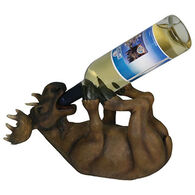 Rivers Edge Moose Bottle Holder