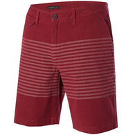 O'Neill Men's Sailor Johnny Short