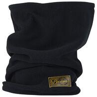 Burton Women's Ember Fleece Neckwarmer
