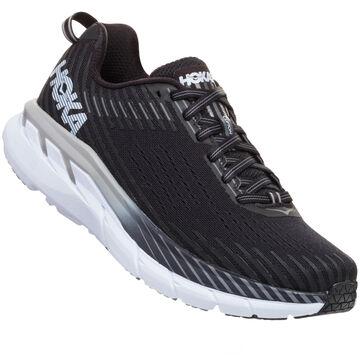 Hoka One One Womens Clifton 5 Running Shoe