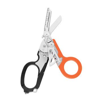 Leatherman Raptor Shears Orange / Black Handle Multi-Tool