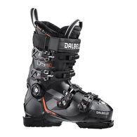 Dalbello Women's DS 90 W Alpine Ski Boot