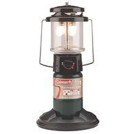 Coleman 2-Mantle QuickPack 967 Lumen Lantern