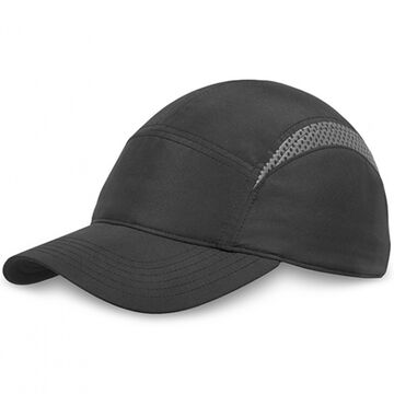Sunday Afternoons Womens Aerial Cap