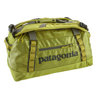 Patagonia Black Hole 45 Liter Duffel Bag