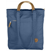 Fjällräven Totepack No.1 Convertible Tote Bag