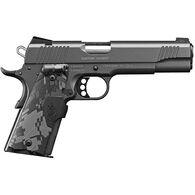 """Kimber Custom Covert 45 ACP 5"""" 7-Round Pistol"""