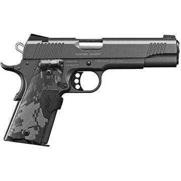 Kimber Custom Covert 45 ACP 5 7-Round Pistol