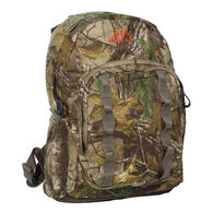 ALPS OutdoorZ Ranger Pack