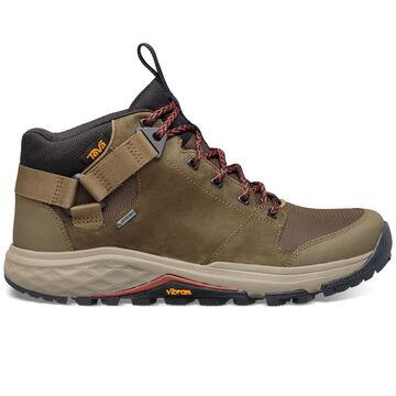Teva Mens Grandview GTX Hiking Boot