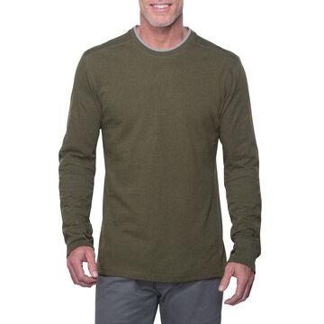 Kuhl Men's Ace Long-Sleeve Shirt