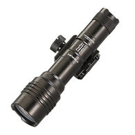 Streamlight ProTac Rail Mount 2 Waterproof Tactical Long Gun Light