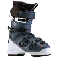 K2 Women's Anthem 100 Alpine Ski Boot
