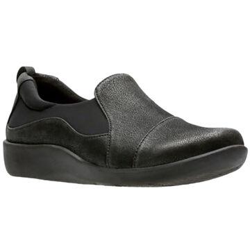 Clarks Womens Sillian Paz Shoe
