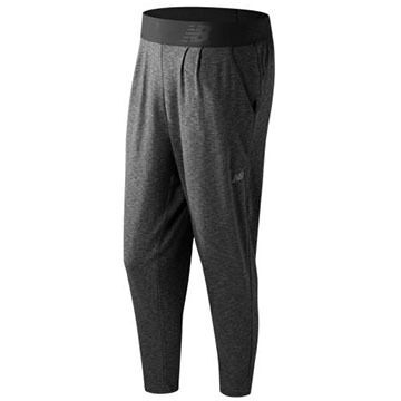 New Balance Womens Dance Pant
