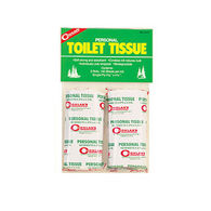 Coghlan's Toilet Tissue