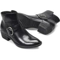 Born Women's Baloy Boot