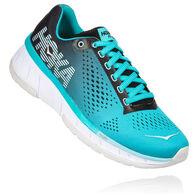 Hoka One One Women's Cavu Running Shoe