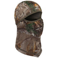 Scent-Lok Men's Savanna Lightweight Headcover