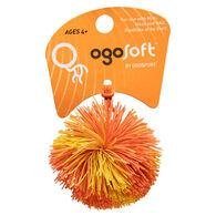 OgoSport OgoSoft Ball