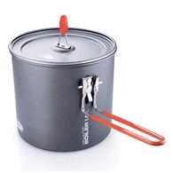 GSI Outdoors Halulite 1.8 L Boiler