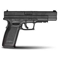 "Springfield XD Full Size 45 ACP  5"" 10-Round Pistol"
