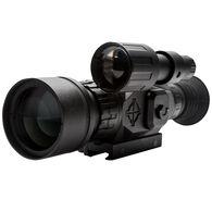Sightmark Wraith HD 4-32x50mm Digital NV Riflescope