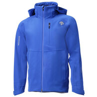 Descente Men's Octane 3L Jacket